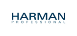 harman_professional