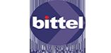 BITTEL