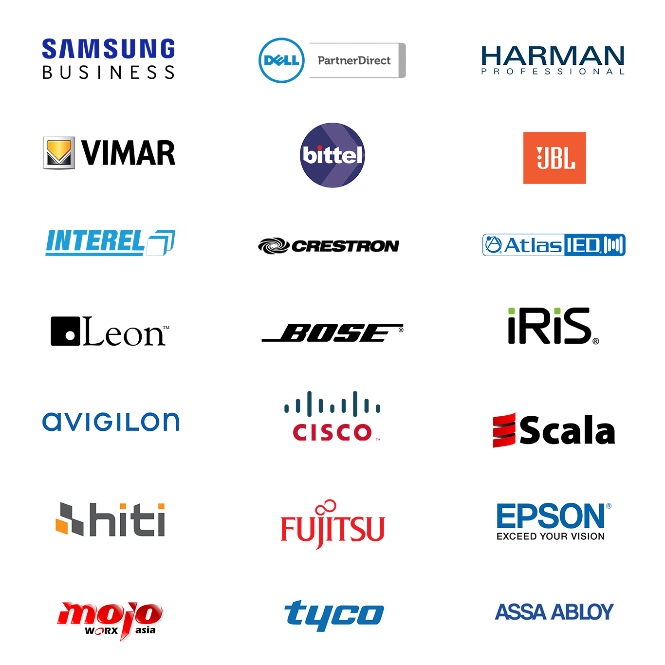 HOMEPAGE_PARTNERS_LOGO_1