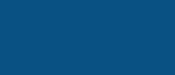 logo.amx_ copy